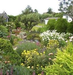 25 brave landscape gardening courses home study for Landscape design courses home study