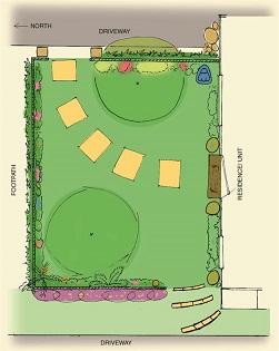 Certificate In Garden Design Distance Learning Online